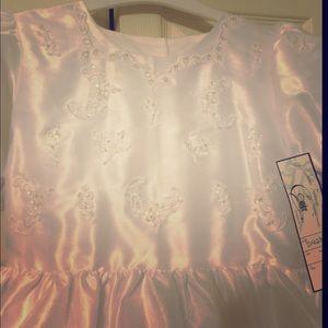 Dresses & Skirts - Communion dress